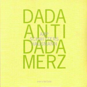 Dada Antidada Merz 歌手頭像