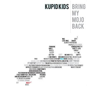Kupid Kids 歌手頭像