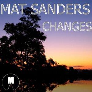 Matt Sanders 歌手頭像