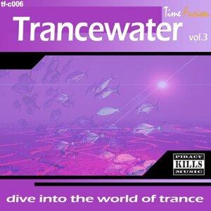 Trancewater Vol. 3 歌手頭像