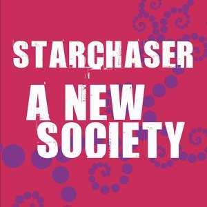 Starchaser 歌手頭像