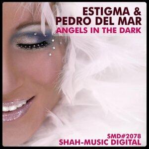 Estigma, Pedro Del Mar 歌手頭像