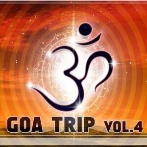 Goa Trip vol.4 歌手頭像
