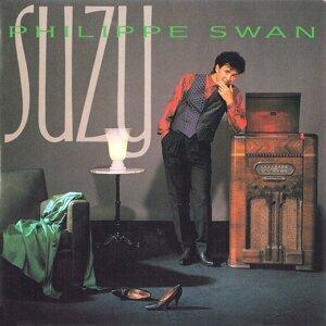 Philippe Swan 歌手頭像