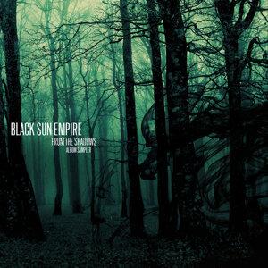 Black Sun Empire 歌手頭像
