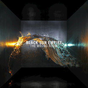 Black Sun Empire 歌手頭像