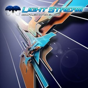 Light Stream 歌手頭像