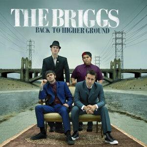 The Briggs 歌手頭像