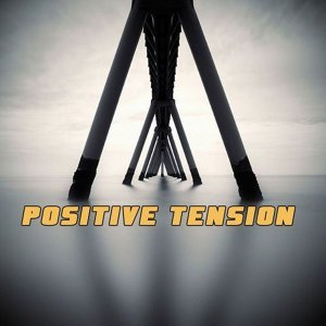 Positive Tension 歌手頭像