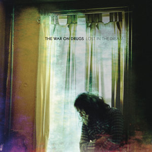 The War On Drugs 歌手頭像