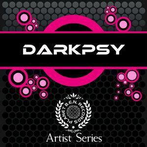 Darkpsy 歌手頭像