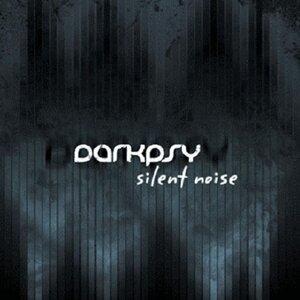 Darkpsy