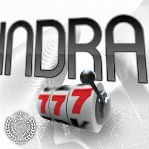 Indra 歌手頭像