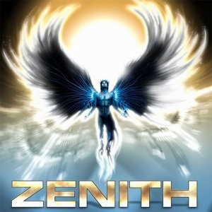 Zenith 歌手頭像