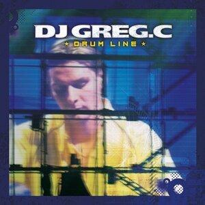 Dj Greg C 歌手頭像