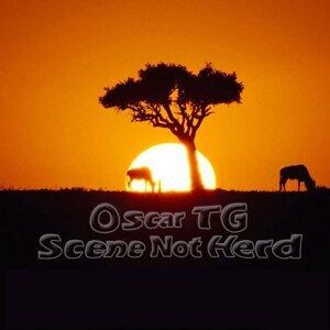 Oscar TG 歌手頭像