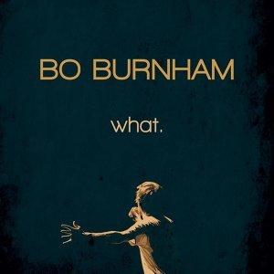 Bo Burnham 歌手頭像