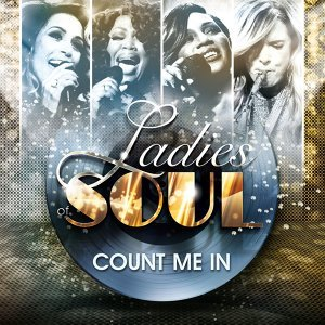 Ladies of Soul 歌手頭像