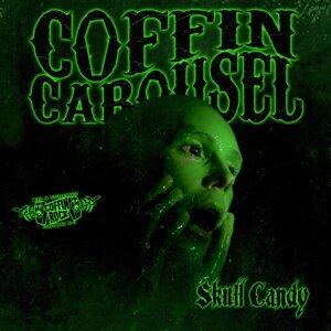Coffin Carousel 歌手頭像
