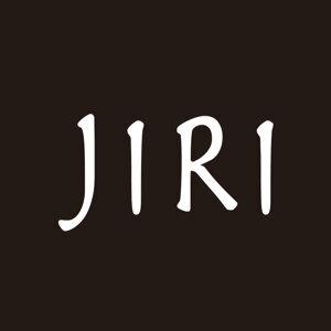 JIRI 歌手頭像