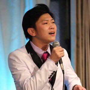 KAI YUMETO 歌手頭像