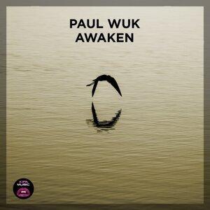 Paul Wuk 歌手頭像