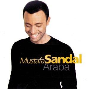 Mustafa Sandal 歌手頭像