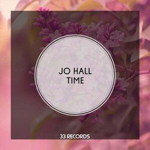 Jo Hall 歌手頭像