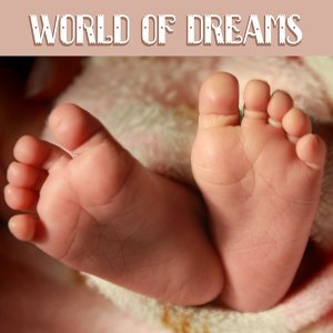 Little Baby Universe 歌手頭像