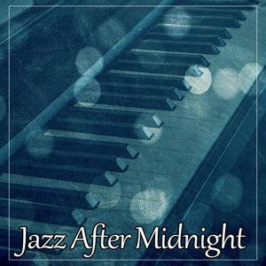 Jazz Music Consort 歌手頭像