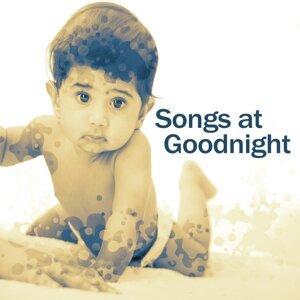 Baby Good Night Academy 歌手頭像