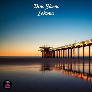 Dim Storm 歌手頭像