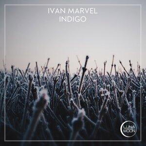 Ivan Marvel 歌手頭像