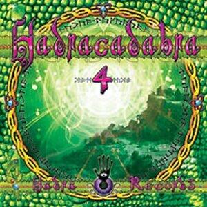 VA Hadracadabra 4 歌手頭像