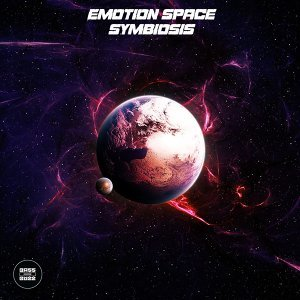 Emotion Space 歌手頭像