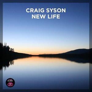 Craig Syson 歌手頭像