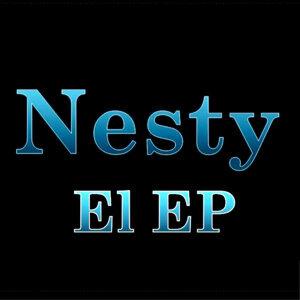 Nesty 歌手頭像