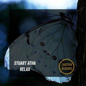 Stuart Atha 歌手頭像