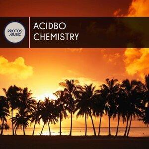 Acidbo 歌手頭像