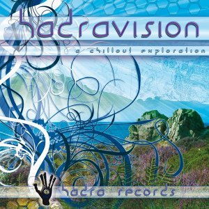 VA Hadravision 歌手頭像