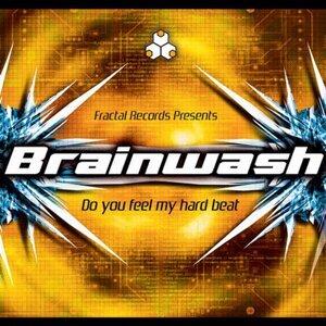 Brainwash 歌手頭像