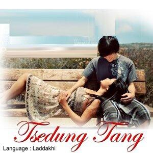 Angchuk, Wangchuk 歌手頭像