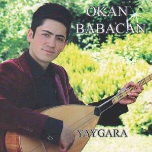 Okan Babacan 歌手頭像
