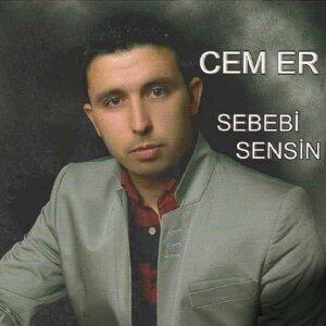 Cem Er 歌手頭像