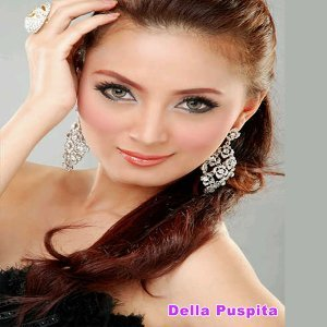 Della Puspita 歌手頭像