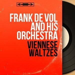 Frank De Vol and His Orchestra 歌手頭像