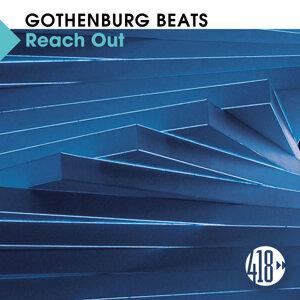Gothenburg Beats