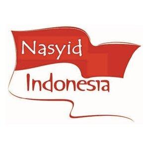 Nasyid Indonesia 歌手頭像