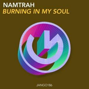 Namtrah 歌手頭像