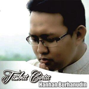 Hanhan Burhanudin 歌手頭像